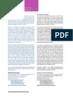 2014_Profil Perusahaan