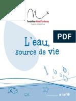 03_Kit_Primaire_Eau_source_de_vie.pdf