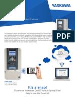 FL.GA800.01.pdf
