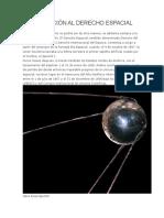 INTRODUCCIÓN AL DERECHO ESPACIAL.docx
