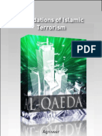 Foundations of Islamic Terrorism