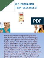 PPT_prinsip_pemenuhan_cairan_dan_elektro.pptx