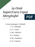 Rahasia Otak Super_Cara Cepat Menghafal - Wikibuku bahasa Indonesia.pdf
