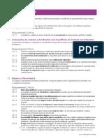 3 PRACTICAS DE LIMPIEZA Y DESINFECCION.docx