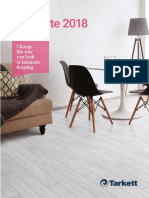 BR_Laminate_Catalog_2018_ENG.pdf