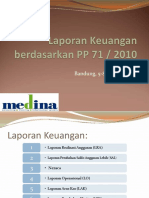 04 Laporan Keuangan