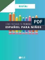 Guia-para-dar-clases-de-ELE-a-niños-ELEInternacional.pdf