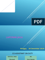 ppt lapjag 29 desember 2019.pptx