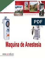 Maquina_de_Anestesia_2_