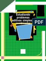 unidad_3_matematica_3ro_basico.docx