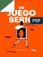 Un_juego_serio_-_Juan_Francisco_Gómez.pdf