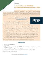 Programa Helmut Schmidt.pdf