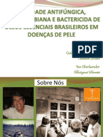 Guilherme CONAROMA.pdf