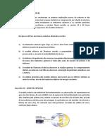 P000938 (1).docx