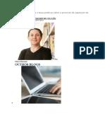 Troque experiências e boas práticas sobre o processo de aquisição da língua escrita