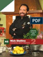 StellinoCWN2-25.pdf
