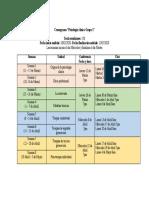 Cronograma GRUPO 1-2 (1).docx