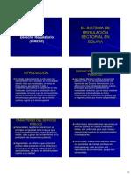 7_Presentacion_Ley_SIRESE