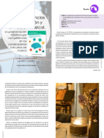 Dialnet-LasCompetenciasEnEducacionYFormacionMusicalLaProgr-5813538