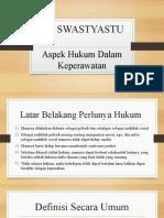 ASPEK HUKUM DALAM KEPERAWATAN.pptx.pptx