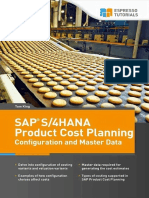 product_cost_planning_configuration_and_master_data_v2.pdf