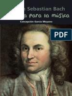 Johann-Sebastian-Bach.-Una-vida-para-la-música-Muestra