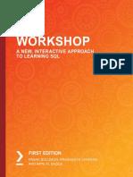 sql-workshop-interactive-approach.pdf