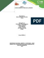 Fase_3_Analisis_DOFA