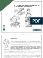 Manual de Granjitas
