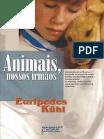 AnimaisNossosirmaos.pdf
