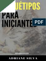 Arquétipos-para-Iniciantes (1).pdf