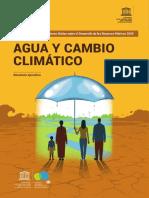 Unesco Agua 372882spa (1)