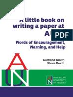 Alittlebook.pdf