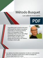 Método Busquet.pptx