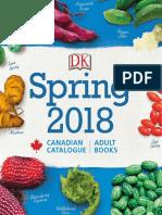 W18-DK-Catalogue-Adult