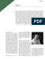 metodo meziere.pdf