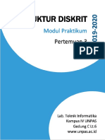 P3_STRUKDIS16_183040022.pdf