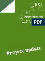 openingminds_update