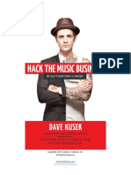 Hack the Music Business - Dave Kusek.pdf