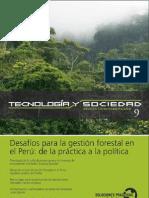 Revista Tecnologia y Sociedad-N_9