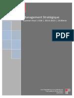 Examen_Management_Stratégique_2014-2015