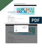 pengisian-krs.pdf