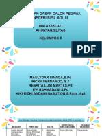 KONFLIK KEPENTINGAN - KELOMPOK 5.pptx