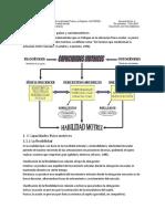 CAPACIDADES FÍSICO PSICO Y SOCIO MOTRICES