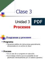 03 Procesos
