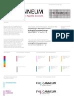FHJ_Redesign_Styleguide_Kurzform