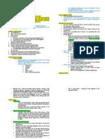 PDIC & AMLA LAW.docx