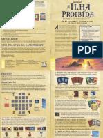 manual_ilha_proibida.pdf