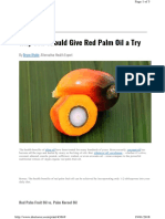 Why-You-Should-Give-Red-Palm-Oil-a-Try-1