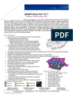 adapt-floorpro_2017.pdf